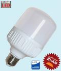 Bóng LED Búp Duhal 20W SBNL520