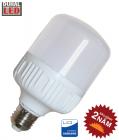 Bóng LED Búp 30W Duhdal SBNL530