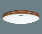 ĐÈN TRẦN BÓNG COMPACT Panasonic NLP54707