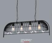 Đèn Thả Cafe DD5001-4