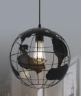 Đèn Thả Cafe TKD414