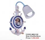 Đèn Phòng Cho Bé MB2150