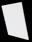 Đèn LED Âm Trần 600x600 40w DUHAL DGA804