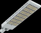 Đèn Pha LED DUHAL SALT210