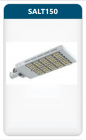 Đèn Pha LED DUHAL SALT150