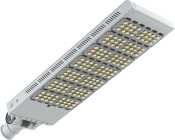 Đèn Pha LED DUHAL Cao Cấp SALT90