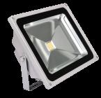 Đèn Pha LED DUHAL SDJA302