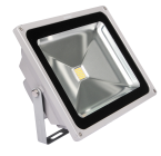 Đèn Pha LED DuHal SDJA303