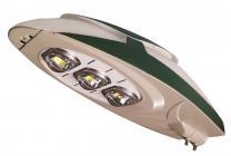 Đèn Pha LED DUHAL SLDS90