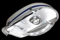 Đèn Pha LED DUHAL SHDS30