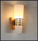 Đèn Vách Tông Hiện Đại V015