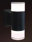 Đèn Vách Ngoại Vi V025