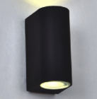 Đèn Vách Ngoại Vi V035