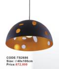 Đèn Thản Shop - cafe TS2686