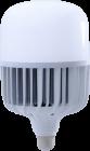 Bóng Búp LED DUHAL 40W SBNL540A