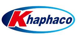 Khaphaco