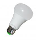 Bóng LED Búp Duhal 9W BNL509