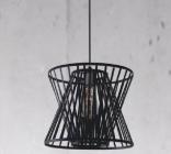 Đèn Thả Cafe DK405