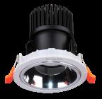 Đèn LED Lon DUHAL DFA415