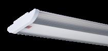 Đèn LED Ốp Trần Nổi DUHAL 600 18W SQTL209