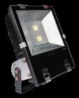 Đèn Pha LED DUHAL SAJA421