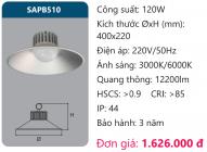 Đèn Pha LED SAPB510