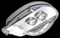 Đèn Pha LED SHDS60