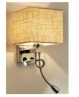 Đèn Vách Phòng Ngủ VPN109