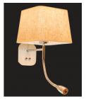 Đèn Vách Phòng Ngủ VPN113