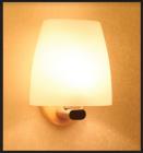 Đèn Vách Tông Hiện Đại V016