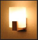 Đèn Vách Tông Hiện Đại V017