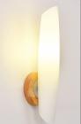 Đèn Vách Tông Hiện Đại V019