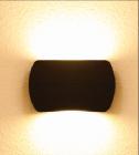 Đèn Vách Tông Hiện Đại V021