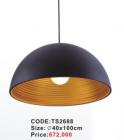 Đèn Thản Shop - cafe TS2688
