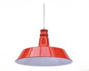 Đèn Thản Shop - cafe TS2692-3