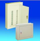 Tủ phân phối điện 3 pha  Sino